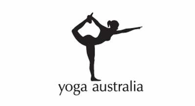 a97034_yoga.jpg