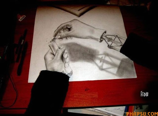 cool_3d_pencil_640_10.jpg