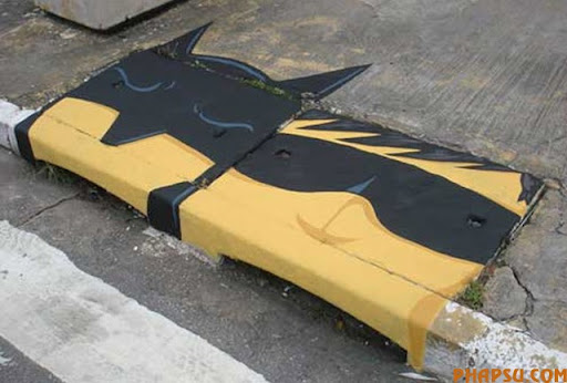 street-art-batman-and-robin.jpg