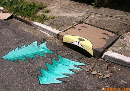 street-art-castor.jpg