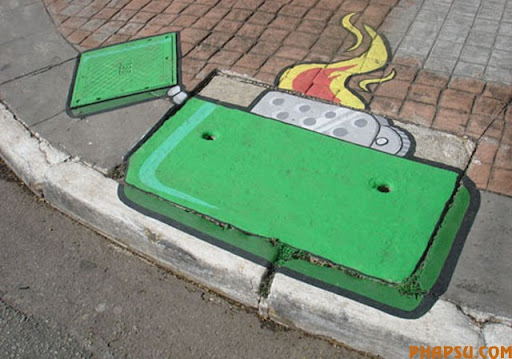 street-art-lighter.jpg