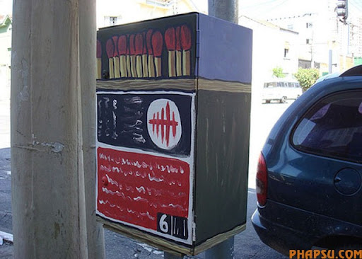 street-art-match-box.jpg