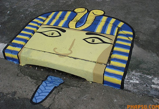 street-art-pharaoh.jpg