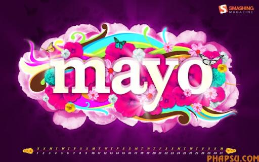 may-10-mamayo-calendar-1440x900.jpg