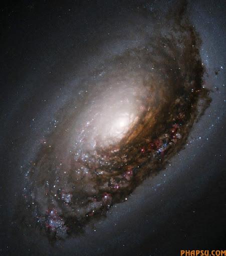 galaxy_023.jpg