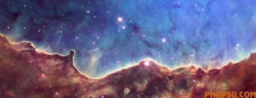 galaxy_027.jpg