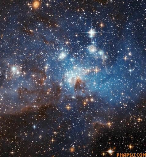 galaxy_032.jpg