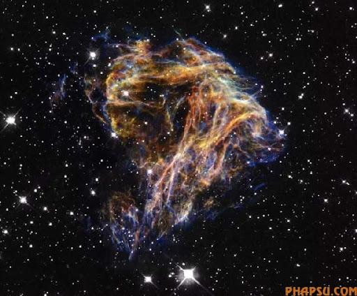 galaxy_033.jpg
