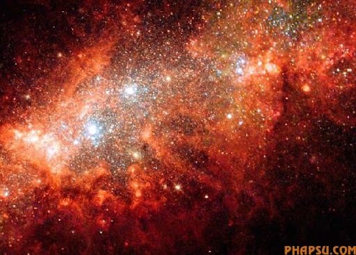 galaxy_042.jpg