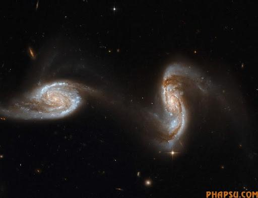 galaxy_051.jpg
