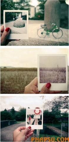 playing-with-polaroid14.jpg