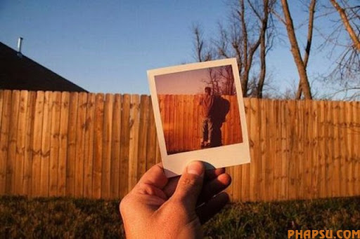 playing-with-polaroid18.jpg