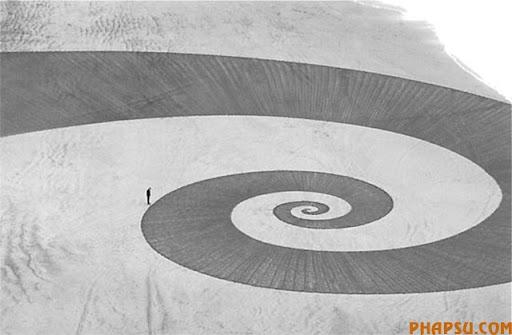 beach-sand-art.jpg