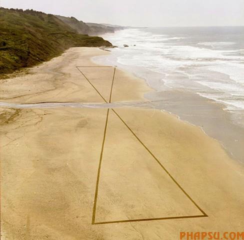 beach-sand.jpg