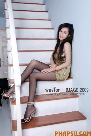 Moko Top Girl Xu Ying Leaked Model Nude Photo Scandal Part 2 www.phapsu.com 018.jpg