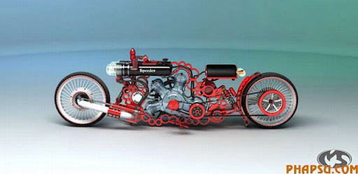 great_chopper_concepts_640_09.jpg