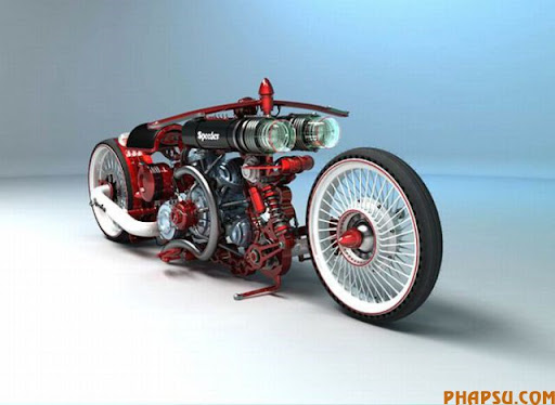 great_chopper_concepts_640_10.jpg