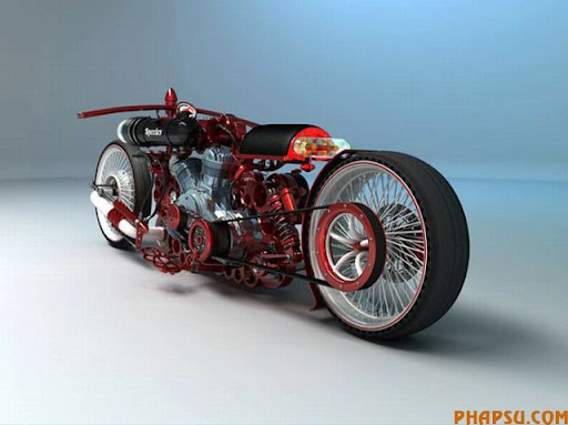 great_chopper_concepts_640_12.jpg
