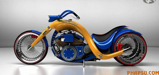 great_chopper_concepts_640_17.jpg