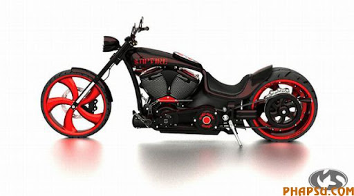 great_chopper_concepts_640_19.jpg