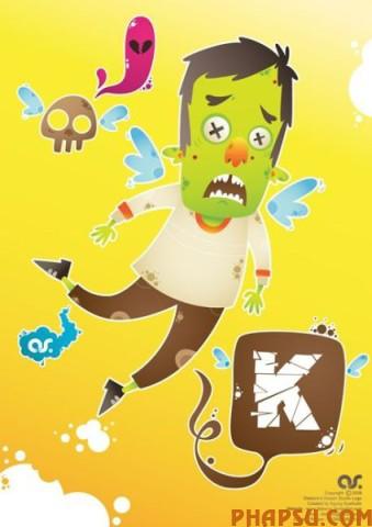 awesome_zombie_artworks_640_07.jpg