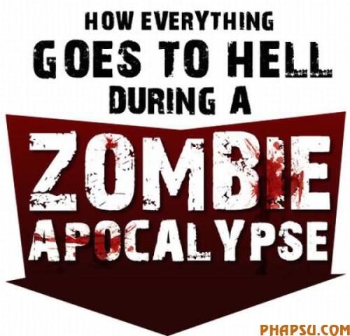 awesome_zombie_artworks_640_14.jpg