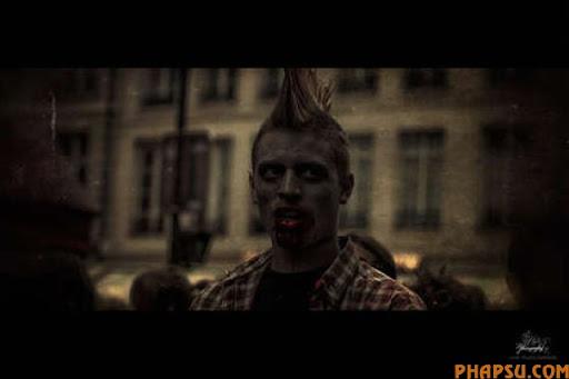 awesome_zombie_artworks_640_39.jpg