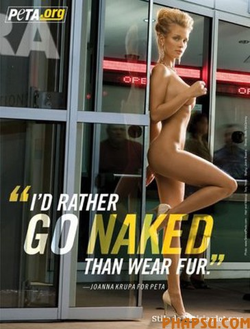 ex_joanna_krupa_old_PETA_ad.jpg