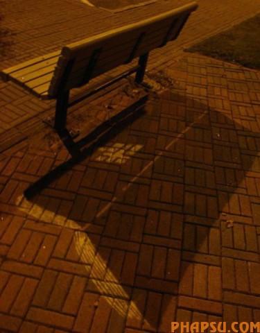 street_art_and_640_07.jpg