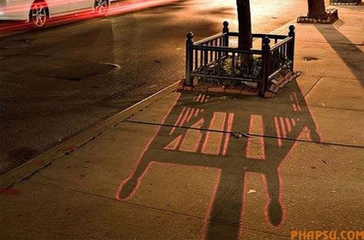 street_art_and_640_12.jpg