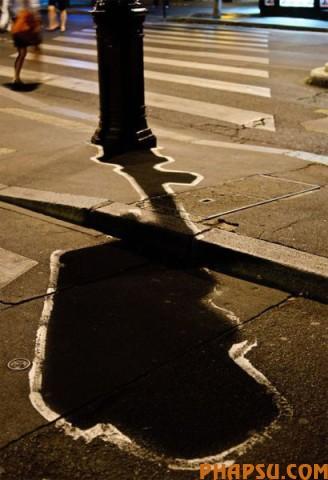 street_art_and_640_13.jpg