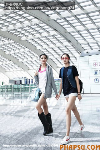a-kong-yansong-kong-yaozhu-beijing-airport-02.jpg