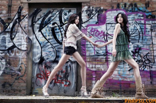 a-kong-yansong-kong-yaozhu-beijing-graffiti-01-560x372.jpg