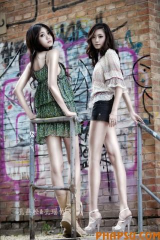 a-kong-yansong-kong-yaozhu-beijing-graffiti-02.jpg