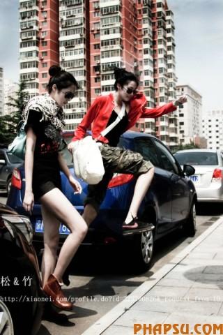 a-kong-yansong-kong-yaozhu-streetside-04-560x841.jpg