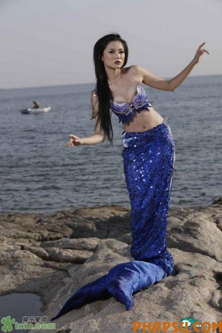 kong-yansong-mermaid-2-before-photoshop.jpg