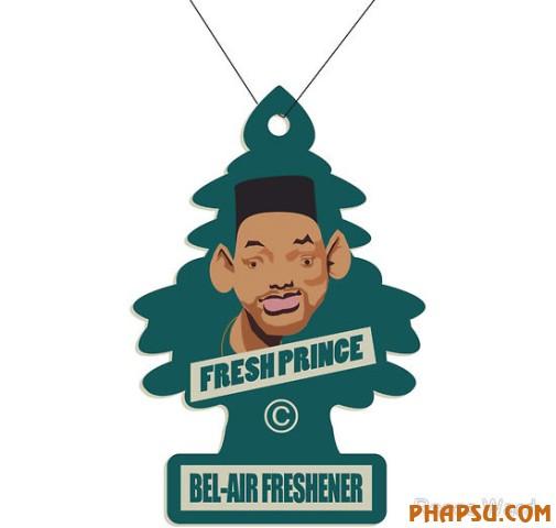 fresh-prince.jpg