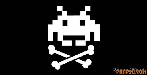 space-invaders-skull.jpg