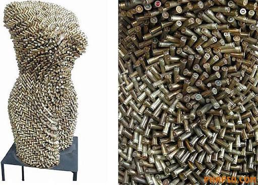 bullets-torso-art1.jpg