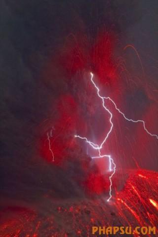 impressive_lightnings_640_13.jpg