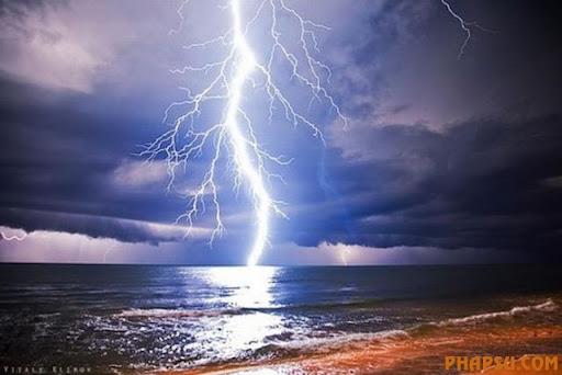 impressive_lightnings_640_26.jpg