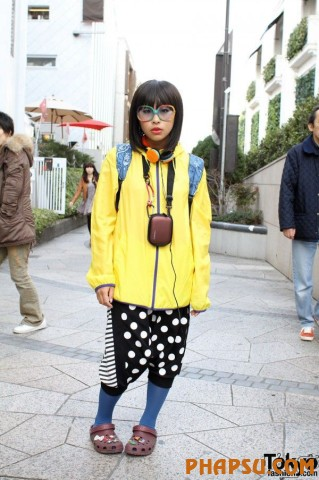 street_fashion_in_640_high_62.jpg