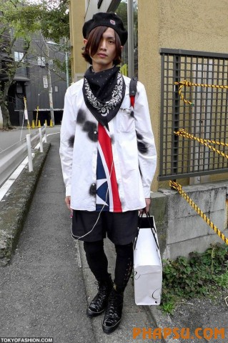 street_fashion_in_640_high_06.jpg