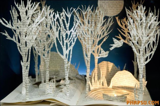 Awesome_Book_Sculptures_23.jpg
