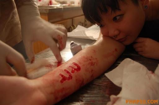 scar_05.jpg
