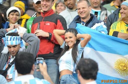 female_world_cup_640_04.jpg