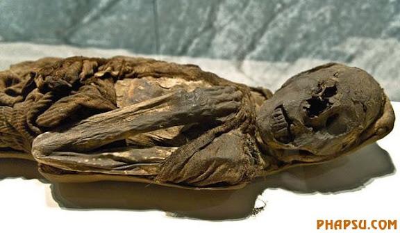 mummy_28.jpg