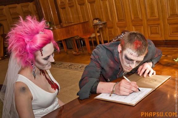 zombie_wedding_640_27.jpg