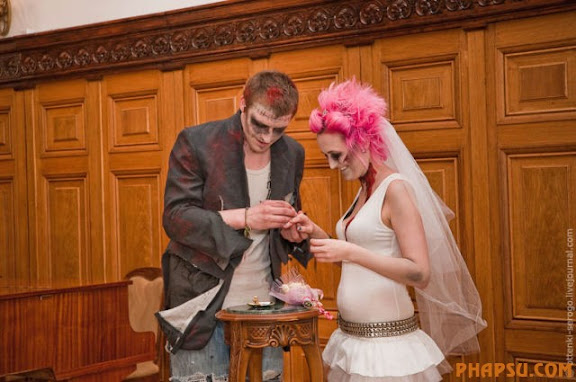 zombie_wedding_640_28.jpg