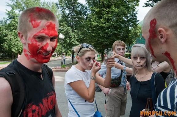 zombie_wedding_640_03.jpg